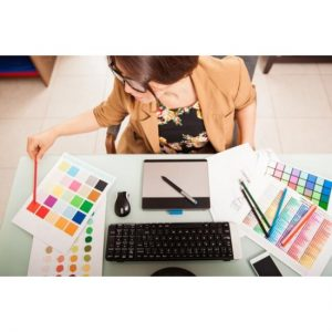 curso-online-de-indesign-e-illustrator