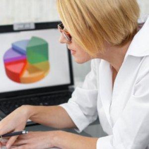 curso-online-experto-en-gestion-de-la-tesoreria