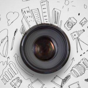 curso-online-profesor-de-fotografia-digital