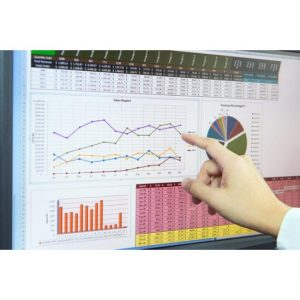 curso-online-tecnico-profesional-en-contabilidad