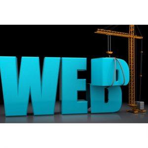 curso-online-tecnico-profesional-en-diseno-web-profesional-con-dreamweaver-cs6