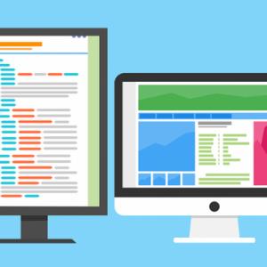 curso-online-tecnico-de-programacion-de-paginas-web-con-javascript-cliente