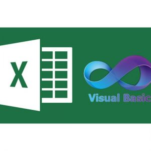 experto-en-microsoft-excel-2016-vba-y-business-intelligence