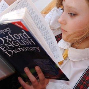curso-de-ingles-curso-intensivo-ingles-a1-a2-nivel-oficial-consejo-europeo