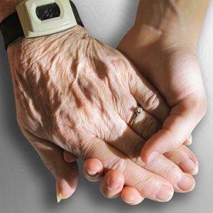 curso-online-curso-practico-de-primeros-auxilios-para-cuidadores-de-personas-mayores