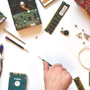 curso-online-tecnico-profesional-tic-en-instalacion-mantenimiento-y-reparacion-de-ordenadores-software-y-hardware-2