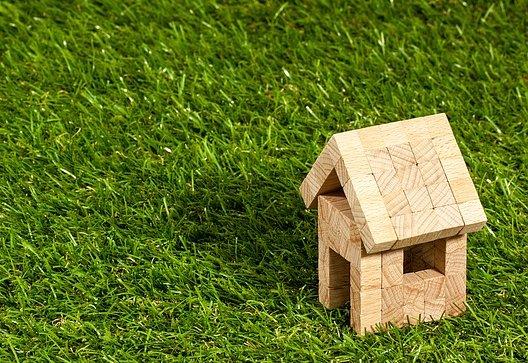 curso-online-curso-superior-en-administracion-fiscal-para-inmobiliarias