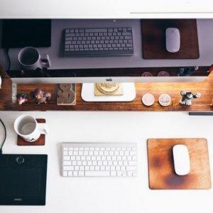 curso-online-curso-superior-de-office-2013-nivel-profesional
