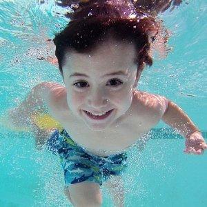 curso-online-monitor-de-natacion-infantil