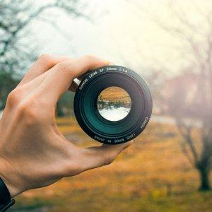 curso-online-experto-en-retoque-fotografico-profesional-con-photoshop-lightroom-photoshop-elements