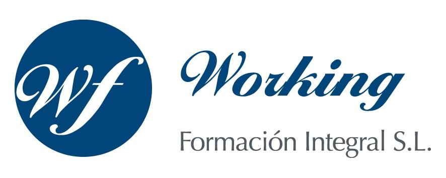 Working Formación recibe la homologación para impartir Certificados de Profesionalidad online