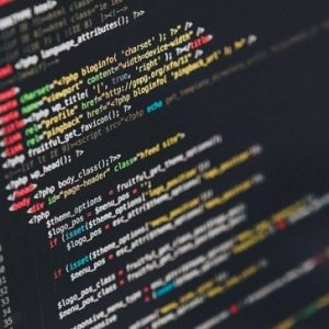 master-programacion-web-dreamweaver-cc-html5-css3-php-mysql-javascript-jquery-ajax