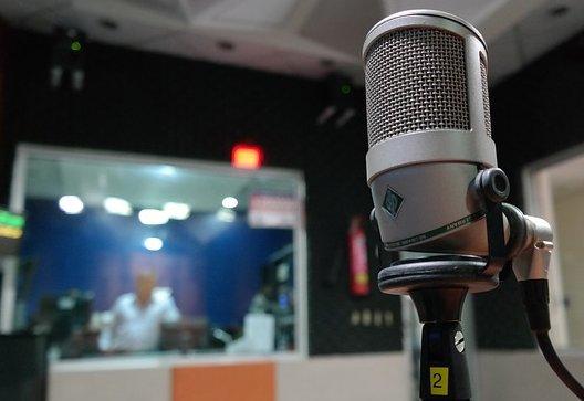 curso-online-tecnico-en-postproduccion-de-sonido-en-radio