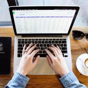 curso-online-de-vba-para-excel