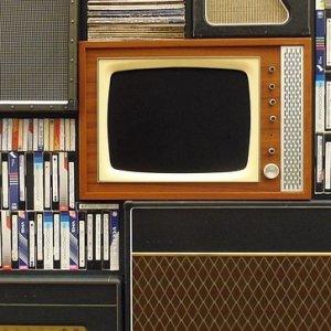 curso-online-tecnico-en-postproduccion-de-sonido-en-video-y-television