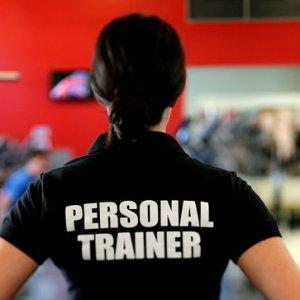 curso-online-curso-superior-de-entrenador-personal