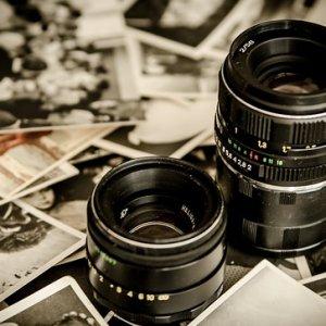 curso-online-curso-practico-de-gestion-de-archivo-fotografico-con-adobe-lightroom-adobe-elements