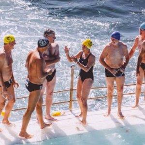 curso-online-monitor-de-actividades-acuaticas-para-personas-mayores