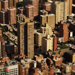 curso-online-tecnico-profesional-en-urbanismo