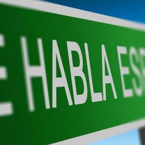 curso-de-espanol-profesor-de-espanol-para-extranjeros-ele