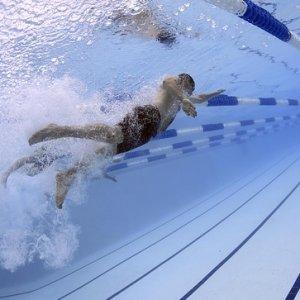 curso-online-monitor-de-natacion