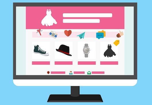 curso-online-experto-en-creacion-de-tiendas-virtuales-y-portales-web-seo