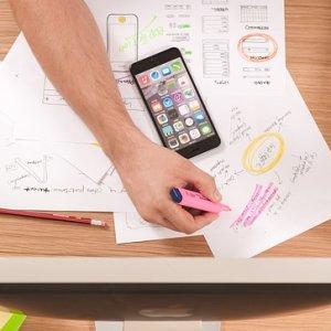 curso-online-master-executive-en-programacion-y-diseno-de-portales-web-nivel-profesional