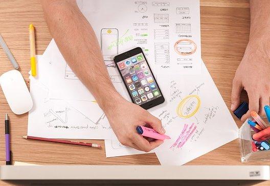 curso-online-curso-superior-de-usabilidad-web-nivel-profesional