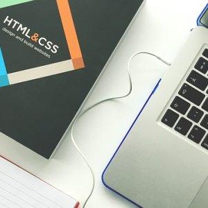 curso-online-tecnico-profesional-en-diseno-web-avanzado-con-html5-y-css3