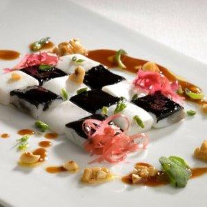 curso-online-de-tecnicas-de-cocina-culinarias