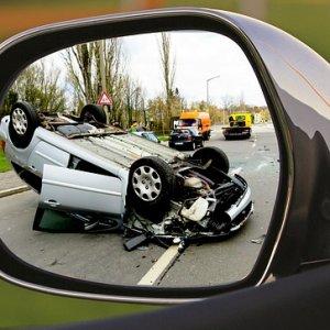 curso-online-perito-judicial-en-investigacion-de-accidentes-de-trafico