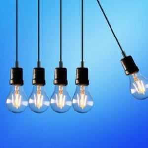 curso-online-master-en-energias-renovables