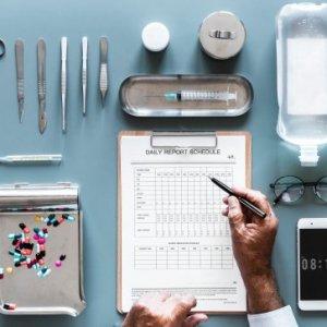 curso-online-curso-de-secretariado-medico