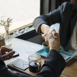 curso-online-certificacion-profesional-en-tecnicas-de-negociacion-eficaz