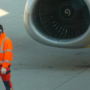 curso-online-tecnico-en-seguridad-privada-aeroportuaria