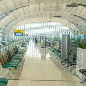 curso-online-experto-en-limpieza-en-aeropuertos