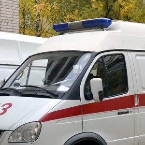 curso-online-tecnico-en-transporte-y-emergencias-sanitarias