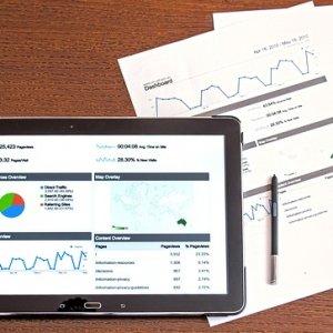 curso-online-tecnico-direccion-gestion-de-proyectos