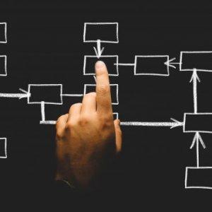 curso-online-experto-en-control-de-gestion-y-cuadro-de-mando-integral-para-directivos-c-m-i-expert