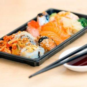 curso-online-manipulador-de-alimentos-pescados-y-derivados