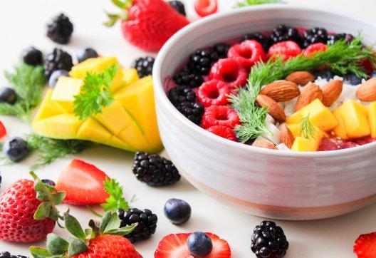 curso-online-tecnico-profesional-en-elaboracion-de-dietas-dietoterapia