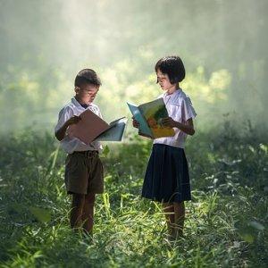 curso-online-tecnico-profesional-en-puericultura