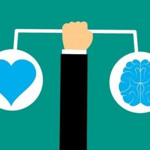 curso-online-tecnico-profesional-en-inteligencia-emocional-y-control-del-estres-laboral