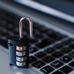 Técnico-Profesional-en-Sistema-Gestión-Seguridad-Información-UNE-ISO/IEC-27001