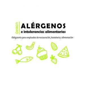 curso-presencial-alergenos-e-intolerancias-alimentarias-segun-el-reglamento-ue-1169-2011y-real-decreto-126-2015