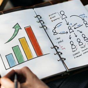curso-online-master-en-direccion-y-gestion-de-proyectos