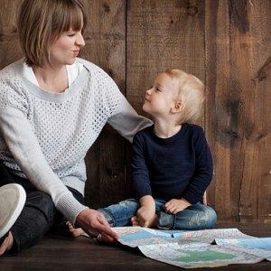 curso-online-el-papel-de-los-padres-como-parte-del-desarrollo-integral-de-los-ninosas-en-centros-infantiles