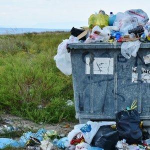 curso-online-programa-superior-de-certificacion-profesional-en-gestion-de-residuos