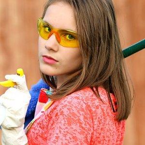 curso-online-programa-superior-de-formacion-para-supervisores-y-encargados-de-limpieza