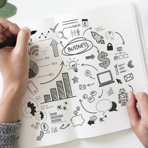 curso-de-creacion-de-startup